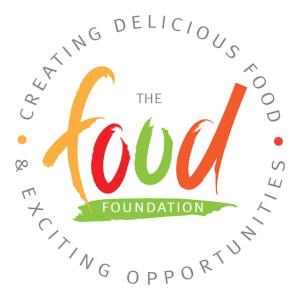 Food Foundation Market
