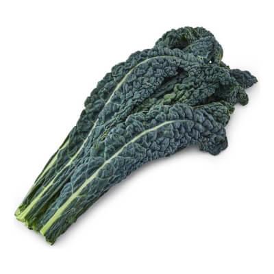 Kale Black