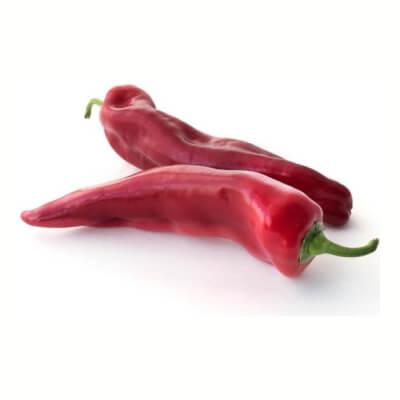 Romano Pepper X2