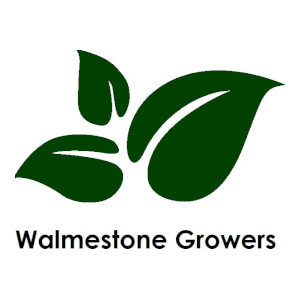 Walmestone Growers
