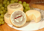 Whisky Cheese - 200G.