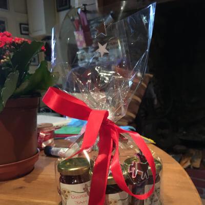 Gift Pack (6)Taster Set