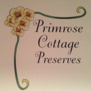 Primrose Cottage Preserves