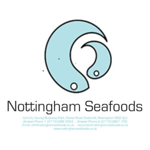 Furnwood Limited T/A Nottingham Seafoods