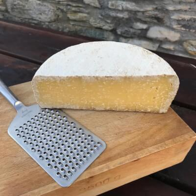 Grating Cheese  Approx 500G