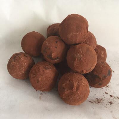 Amazeballs - Freshly Squeezed