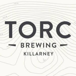 Torc Brewing Company
