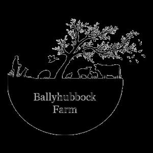 Ballyhubbock Farm