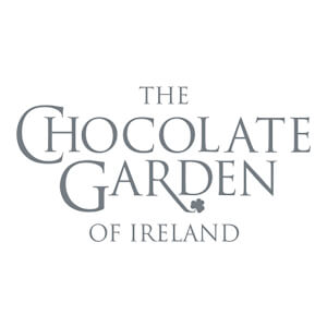 The Chocolate Garden of Ireland