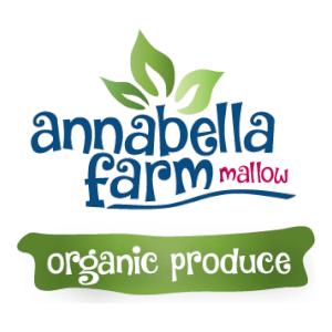 Annabella Farm