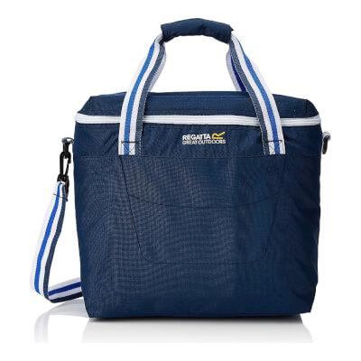 Regatta Cooler Picnic Bag
