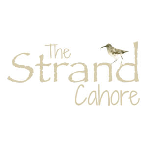 The Strand Cahore