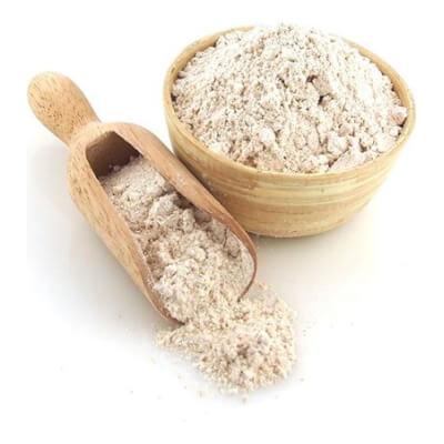 Organic Whole Wheat Spelt Flour