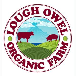 Lough Owel Organic Farm