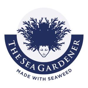 The Sea Gardener