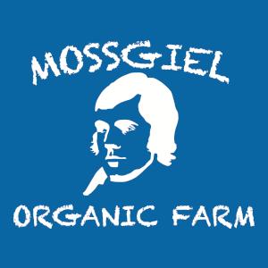 Mossgiel Organic Farm