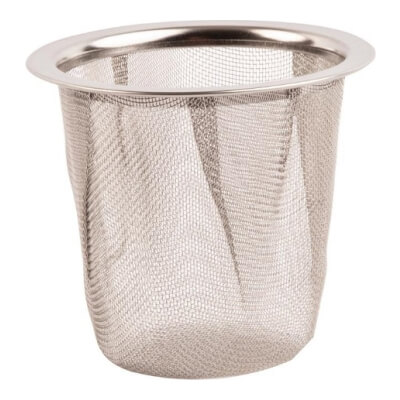 Teapot Infuser Insert To Fit 510Ml Teapot