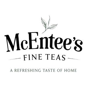McEntee's Tea
