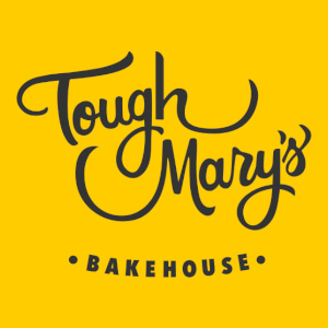 Tough Mary's Bakehouse
