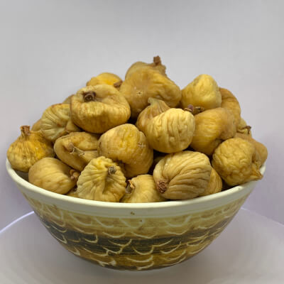 Mini Figs (Spanish)