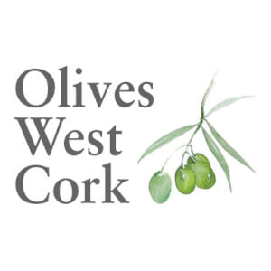 Olives West Cork