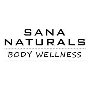 Sana Naturals