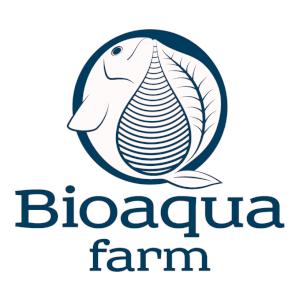 Bioaquafarm