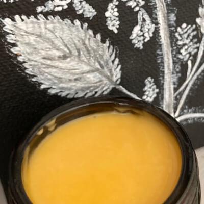 Rosehip Skin Cream