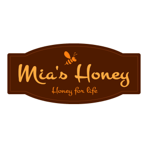 Mia's Honey
