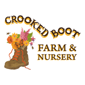 Crooked Boot Farm and Nursery
