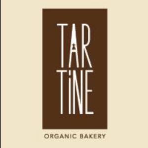Tartine Organic Bakery