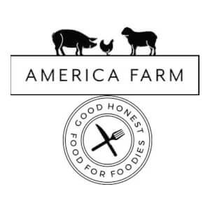 America Farm