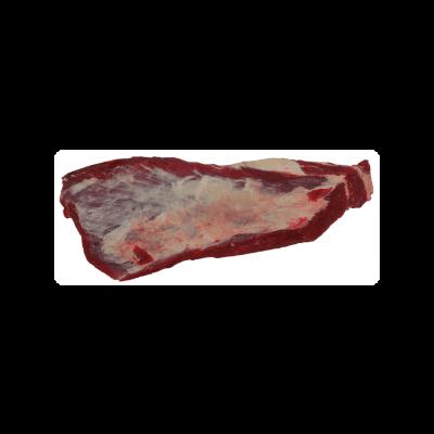 Slow Cooking Buffalo Brisket