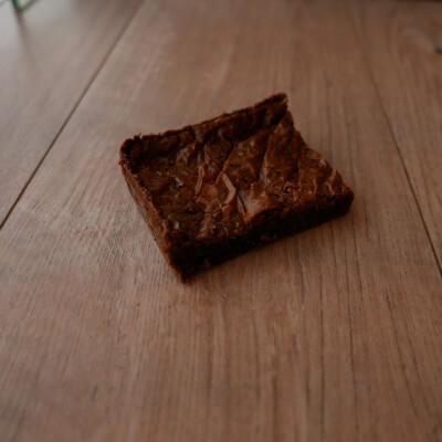 2Pk Brownie