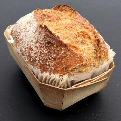 Spelt Bread 1 525 G