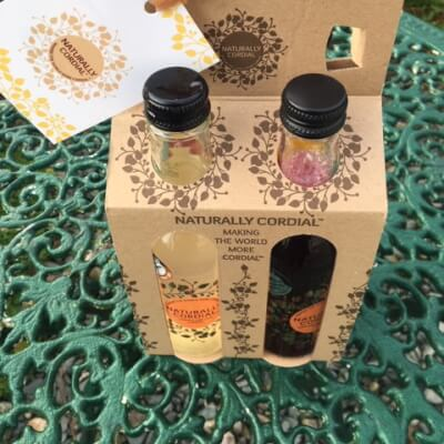 Sharing Gift Pack