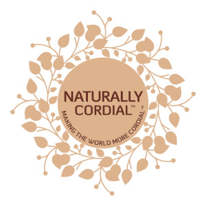 Naturally Cordial Ltd
