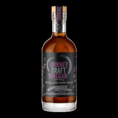 Highland Park Malt Vinegar