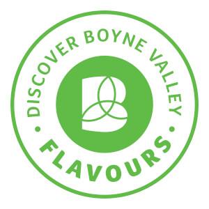 Boyne Valley Flavours