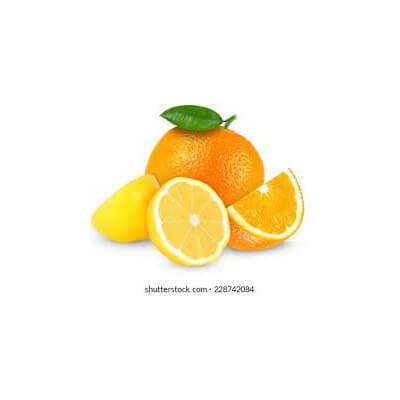 Seville Orange & Lemon Marmalade