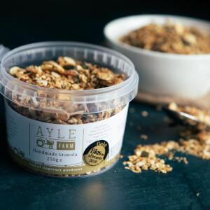 Ayle Foods