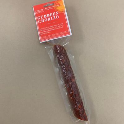 Chorizo  Portion