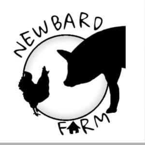 Newbard Farm