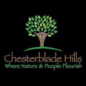 Chesterblade Hills
