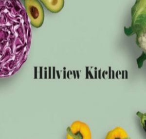 Hillview Kitchen
