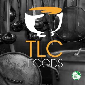 TLC Foods Ltd