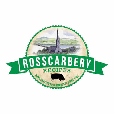 Rosscarbery Traditional Sausages