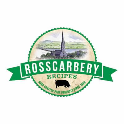 Rosscarbery Sirloin (Rump) Steak