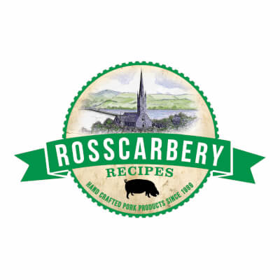 Rosscarbery Premium Irish Strip-Loin Roast