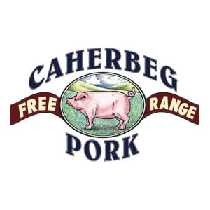 Caherbeg Free Range Pork